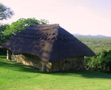 Fimbiri Camp, Mazunga Safaris