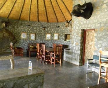 Nengo Camp (1)