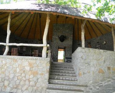 Nengo Camp (4)