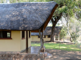 Ngali Camp, Mazunga Safaris, Bubye Conservancy, Bubye Conservation,