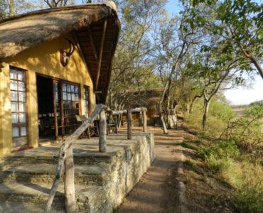 Samanyanga Camp (5)